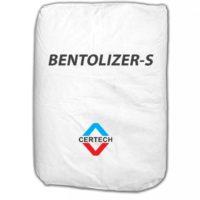 bentolizer-s-693x1024