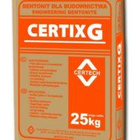 certix-g-1-631x1024