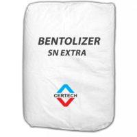 bentolizer-sn-extra-693x1024
