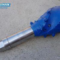 rozwiertaki-do-wiertnic-sterowanych-z-adapterem-1024x576