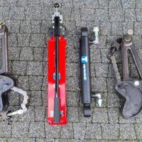Hydrauliczne_klucze_do_Rozkrecania_zerdzi_rur_wiertniczych_hdd_wiertnica_sterowana (6)
